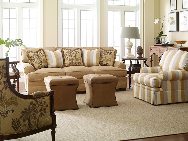 Where Do Interior Designers Shop For Furniture In Westchester Ny Swivel Chairs In Interior