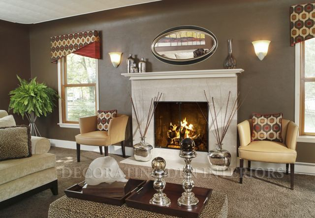 Where Do Interior Designers Shop In Westchester Ny Interior Decorators In Westchester New York