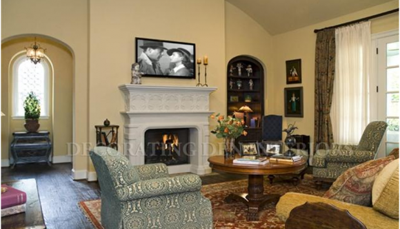 inside decorating den westchester ny new york home decor