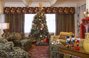professional christmas decorating photos 5 - Professional Christmas Decorators Near Me