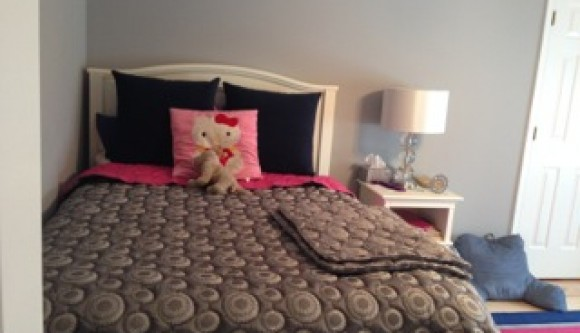 Interior decorator for teenage rooms westchester ny decorating for teenagers for Interior decorator westchester ny